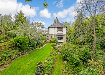 Thumbnail 6 bed semi-detached house for sale in Coppice Drive, Harrogate