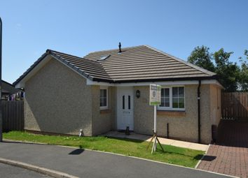 2 bed detached bungalow for sale in Rusland Drive, Dalton-In-Furness LA15