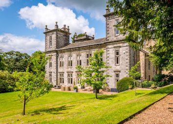 Thumbnail 9 bed property for sale in Scale House, Skipton, North Yorkshire
