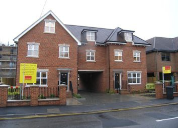 Thumbnail 2 bedroom flat for sale in Forlease Road, Maidenhead