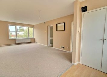 Thumbnail 3 bed flat for sale in Fayerfield, Potters, Potters Bar, Potters Bar