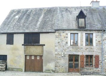 Thumbnail 2 bed town house for sale in 50640 Savigny-Le-Vieux, France