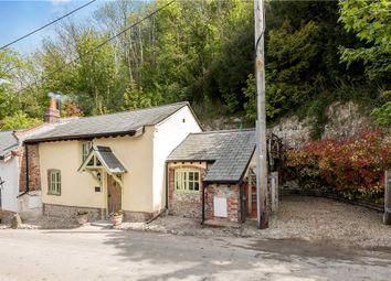 Thumbnail 2 bed semi-detached house for sale in Dewlish, Dorchester, Dorset