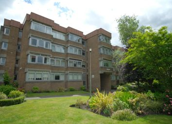 1 bed flat for sale in Onslow Court, 16 Lethington Avenue, Shawlands, Glasgow G41