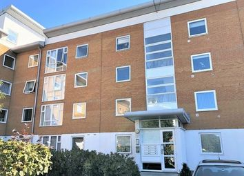 Thumbnail 2 bed flat to rent in Felixstowe Court, London
