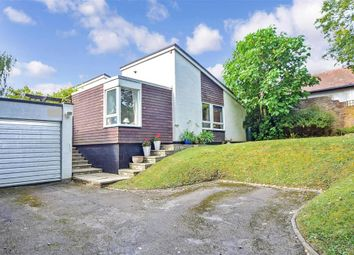 4 bed bungalow for sale in Church Street, Rudgwick, West Sussex RH12