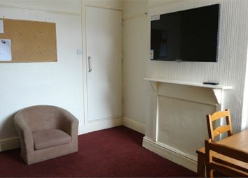 Thumbnail 5 bedroom shared accommodation to rent in Orwell Road, Coventry, West Midlands