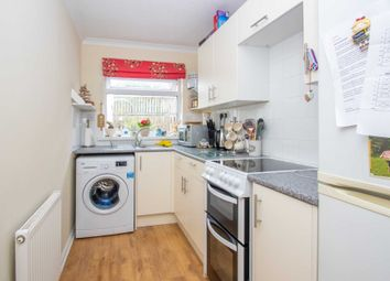 Thumbnail 2 bed end terrace house for sale in Coleman Drive, Plymstock, Plymouth
