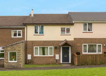 Thumbnail 3 bed terraced house for sale in 26 Braeside, Burnhope, Durham, County Durham
