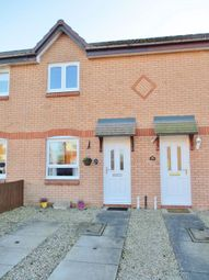 Thumbnail 2 bed terraced house for sale in Ashwood Road, Bridge Of Don, Aberdeen
