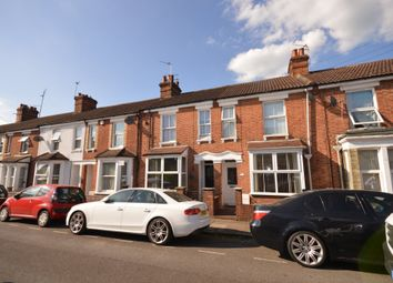 Thumbnail 3 bed terraced house for sale in Kings Road, Aylesbury, Buckinghamshire
