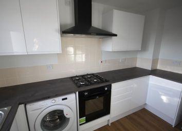 Thumbnail 2 bed triplex to rent in Blackheath Hill, Greenwich