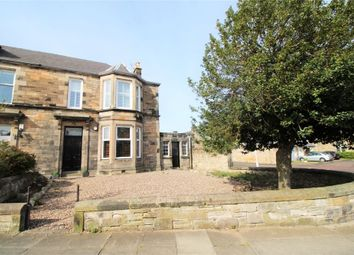 Thumbnail 5 bed semi-detached house for sale in Meldrum Road, Kirkcaldy, Fife