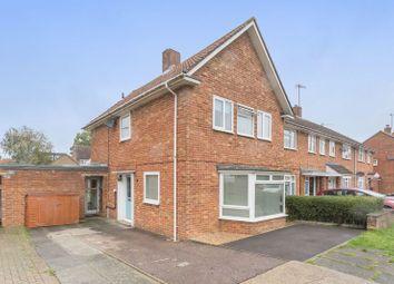houses for sale fernhurst west sussex