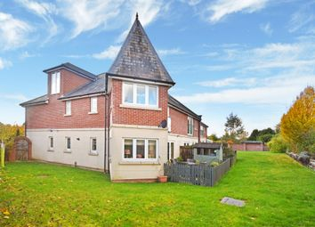 2 bed flat for sale in Denbil Court, Shaw, Newbury RG14