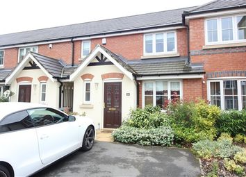 Thumbnail 2 bed property for sale in Deighton Road, Chorley