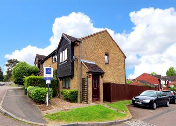 Thumbnail 2 bed end terrace house for sale in Tylersfield, Abbots Langley