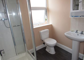 Thumbnail 1 bedroom flat to rent in Brighton Grove, Arthurs Hill