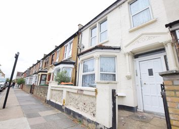 Thumbnail 4 bedroom terraced house to rent in Whyteville Road, London