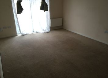 Thumbnail 2 bedroom flat to rent in Lowerhall Street, Saint Helens
