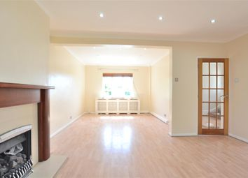 Thumbnail 3 bed semi-detached house to rent in Mays Lane, Barnet, Herts