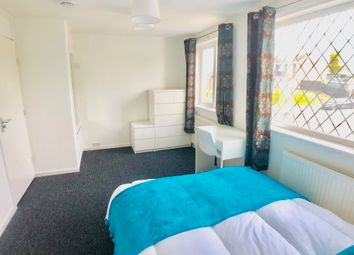 find 2 bedroom houses to rent in luton bedfordshire zoopla rh zoopla co uk
