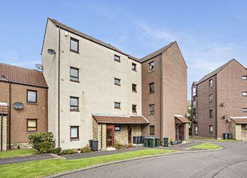 Thumbnail 1 bed flat for sale in 16/5 Hillcoat Loan, Portobello, Edinburgh