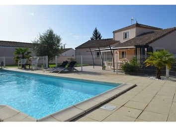 Thumbnail 5 bed property for sale in 44430, Le Loroux-Bottereau, Fr