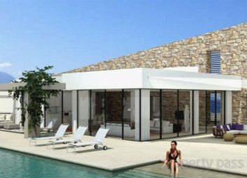 Thumbnail 5 bed villa for sale in Ammoudara, Heraklion, Crete, Greece