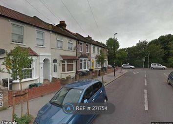 Thumbnail 2 bed terraced house to rent in London, London