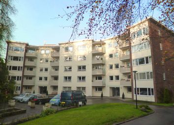 2 bed flat to rent in Queens Close, Lancaster Road, Harrogate HG2