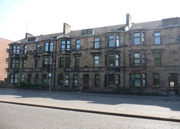 2 bed flat for sale in Pollokshaws Road, Glasgow G43