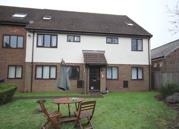 Thumbnail 2 bedroom flat to rent in Milton Gardens, Princes Risborough