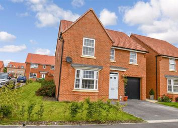 4 bed detached house for sale in Stromberg Street, Anlaby, East Riding Of Yorkshire HU10
