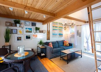 Thumbnail 1 bed apartment for sale in Provincetown, Massachusetts, 02657, United States Of America