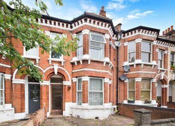 Thumbnail 4 bed property for sale in Pathfield Road, London
