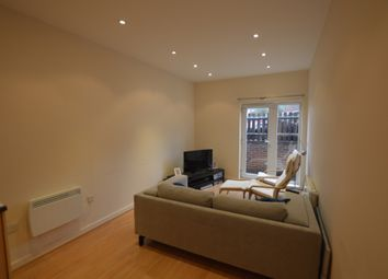 Thumbnail 1 bed flat to rent in Holm Court, Westway, Caterham