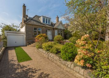 Thumbnail 4 bed property for sale in Lomond Bank, 91 Queensferry Road, Edinburgh