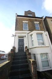 Thumbnail 4 bedroom flat to rent in Mayes Road, Wood Green