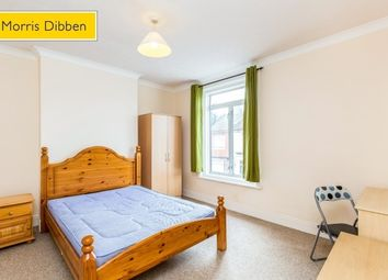 Thumbnail 4 bed property to rent in Mafeking Road, Southsea