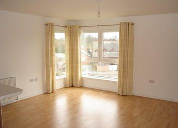 Thumbnail 2 bedroom flat to rent in Mount Pleasant Way, Kilmarnock