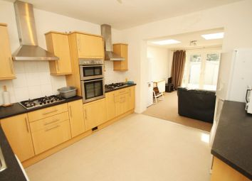 Thumbnail 6 bed property to rent in Easter Road, Bournemouth