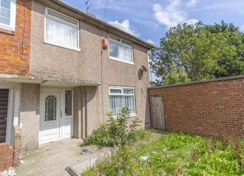 3 bed terraced house for sale in Midhurst Road, Thorntree, Middlesbrough TS3
