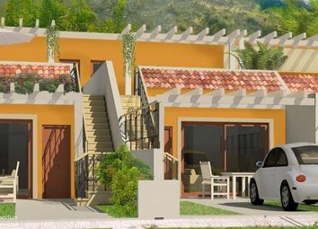 Thumbnail 2 bed semi-detached house for sale in 03170 Rojales, Alicante, Spain