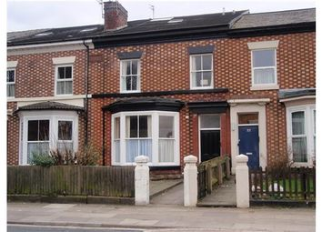 Thumbnail 1 bed flat to rent in Waterloo Road, Waterloo, Liverpool