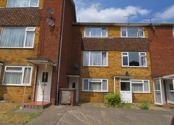 Thumbnail 2 bed flat to rent in Scott Avenue, Rainham, Gillingham