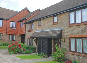 Thumbnail 2 bed property for sale in Market Road, Battle, East Sussex