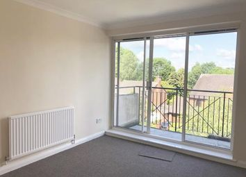3 bed flat for sale in Lizmans Court, Silkdale Close, Oxford, Oxfordshire OX4