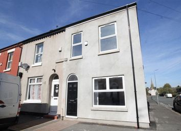 Thumbnail 5 bedroom terraced house for sale in Elaine Street, Toxteth, Liverpool