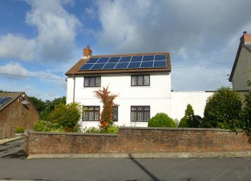 Thumbnail 3 bed link-detached house for sale in Walter Road, Ammanford, Carmarthenshire.